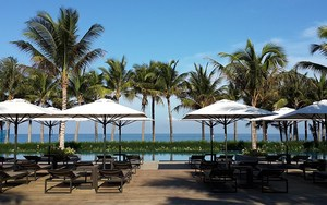 [Phu Quoc Package] 7 Days October Holiday to Phu Quoc from Beijing