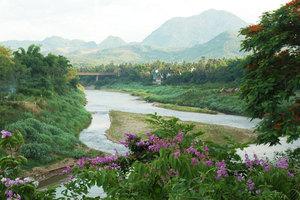 Bolaven Plateau | Champasak