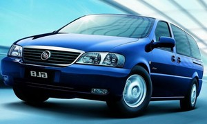 <Beijing Transfer> Airport Transfer and Car Hire Service