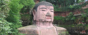 1 Day Panda & Giant Buddha Group Tour