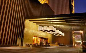 Xian Hotel: Days Hotel & Suites Xinxing Xi'an 