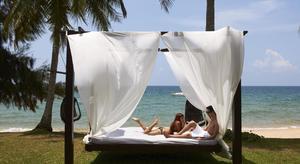 [Phu Quoc Hotel] Chen Sea Resort & Spa