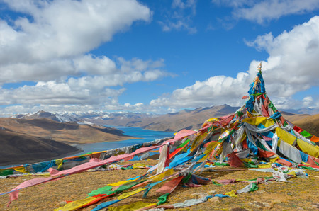 <Tibet Package> Small Group Tour in  2017