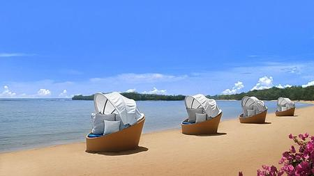 <7D6N HX SH> Bali Package (Oct Holiday)