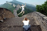 <Beijing Day Tour> Mutianyu Great Wall