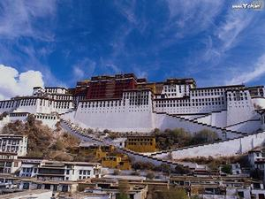 [Package] Tibet Weekend Getaways