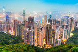 <5D MU NJ> Flights to Hong Kong from Nanjing