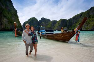 [Phuket Package] All Inclusive Holiday with Club Med Phuket Resort