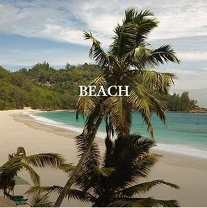 Beach & Island