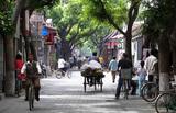 Beijing Hutong Highlight Half Day Tour