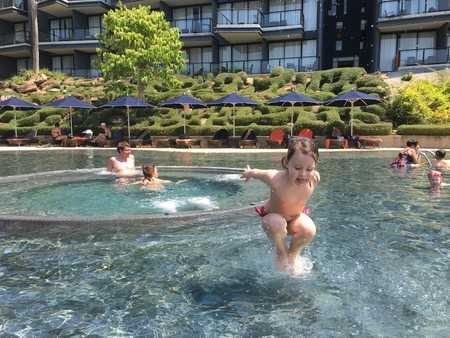 <Krabi Package> 7 Day Holiday in Krabi during Chinese New Year