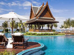 [Krabi Package] 7 Day Krabi Direct Flight Package with 5* Resort
