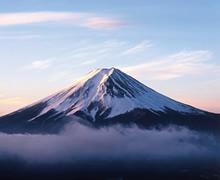 Mt. Fuji Tours