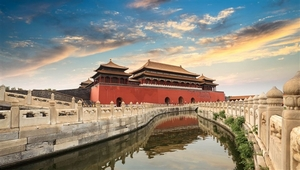 <Beijing Day Tour> Forbidden City, Temple of Heaven & Summer Palace Day Tour (Group, No-Shopping)