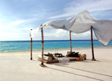 <6D4N SQ SH>Shangri-La Maldives Villingili Resort Package