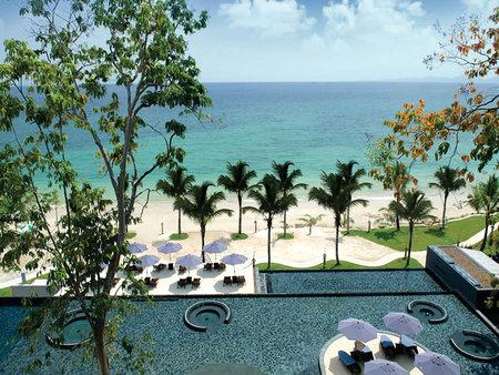 <Krabi Resort> Beyond Resort Krabi