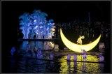 Guilin/Yangshuo Evening Tour: Impression Sanjie-Liu Show