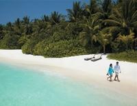 <Maldives Flights> 6 Day from Shanghai