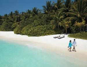 <6D LV SH> Flights to Maldives from Shanghai