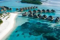[Maldives Flights] 6 Days from Beijing JD