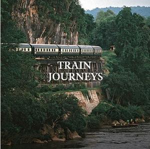 Trail Journey